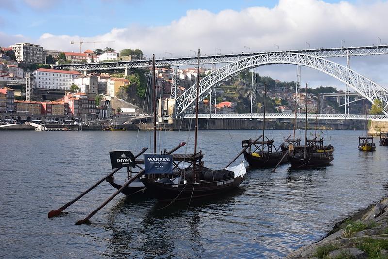 Portugal ; June 2018