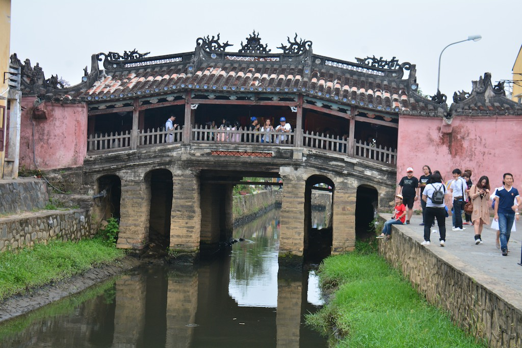 Vietnam ; Apr 2014