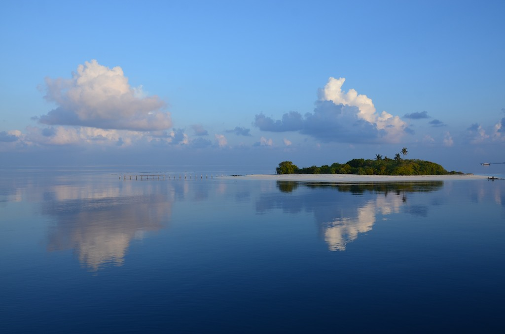Maldives, Apr, 2012