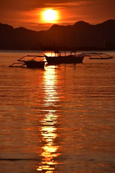 Philippines Mar 2017