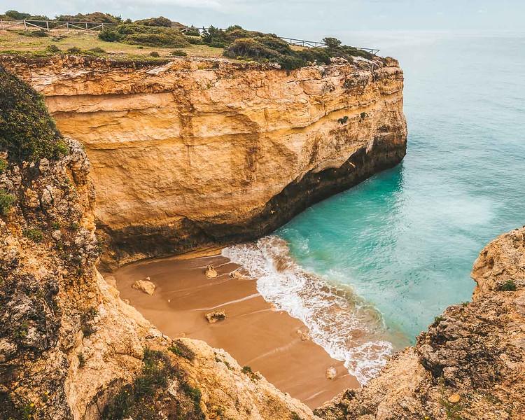 Portugal Road Trip Europe 4