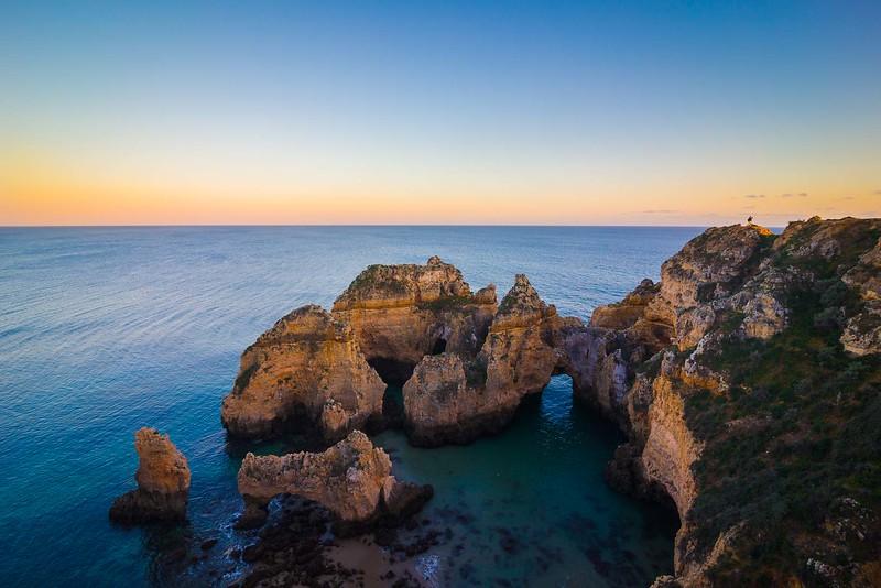 Portugal Road Trip Europe 3
