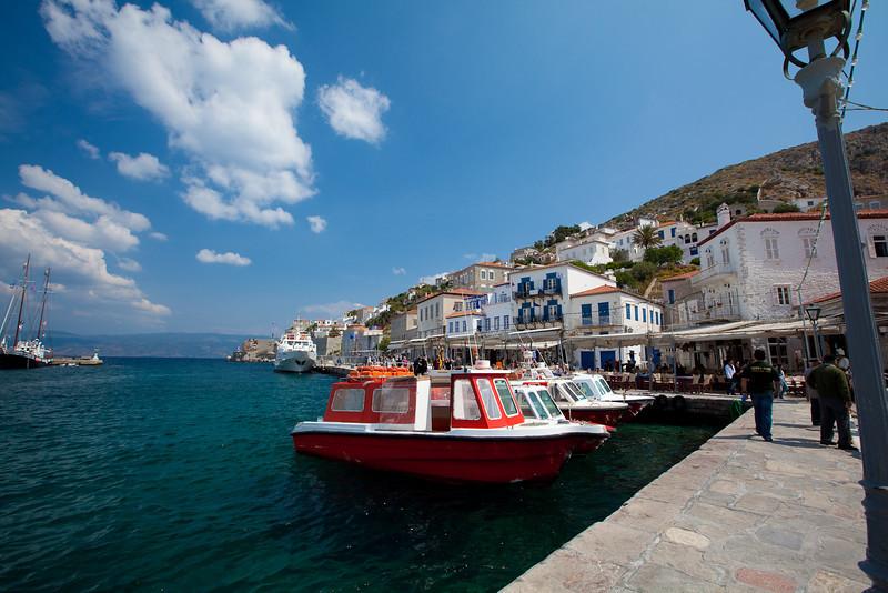 Greece-92
