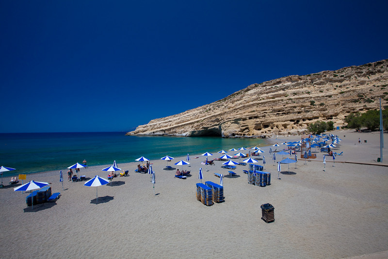 Greece-451