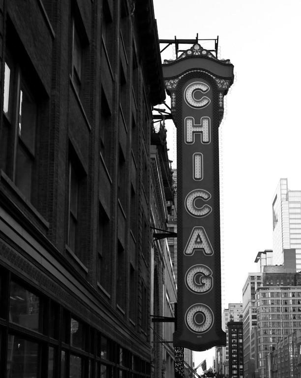 Chicago-65