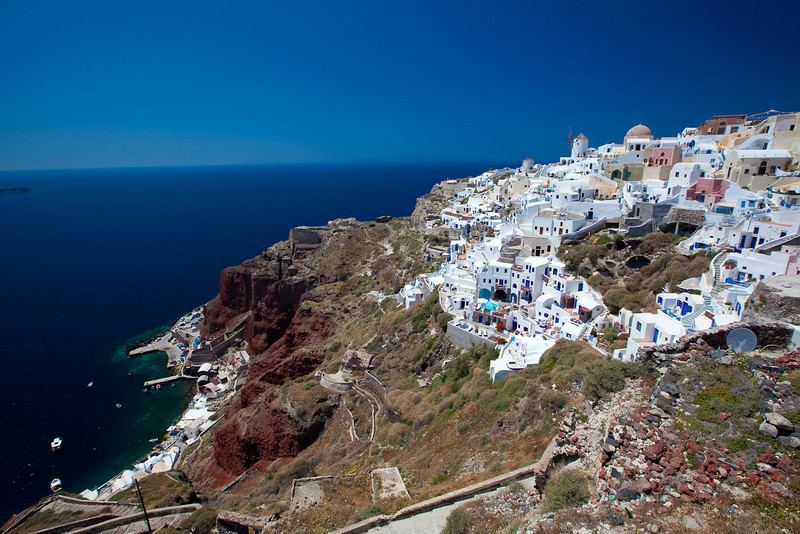 Greece-355