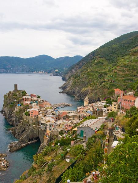 Italy-113