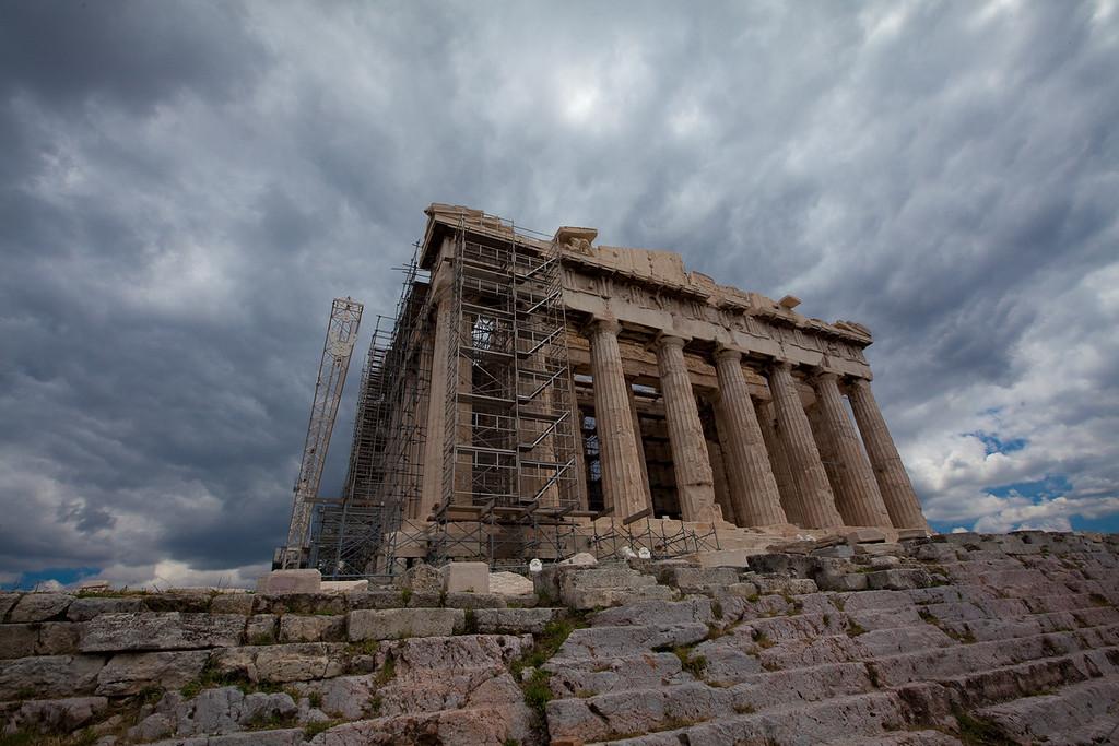 Greece-41