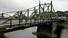 Free Bridge, Easton, PA 2008
