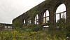 Ruins of Bethlehem Steel Buildings, Bethlehem, PA 2008