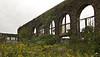 Ruins of Bethlehem Steel Buildings, Bethlehem, PA 2008