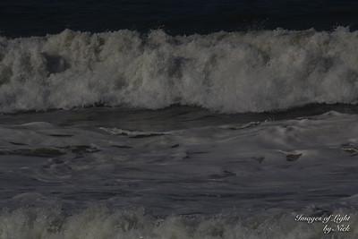 Betty's Bay-13-08-03-012