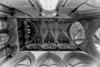 Salisbury Cathedral nterior 2