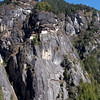 "Taktsang Monastery (""Tiger's Nest"") near Paro"