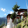 Tango Monastery, outside of Thimphu