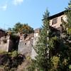 Ruins of Drukgyel Dzong, Paro