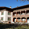 Swiss Guest House - Jakar, Bumthang Valley