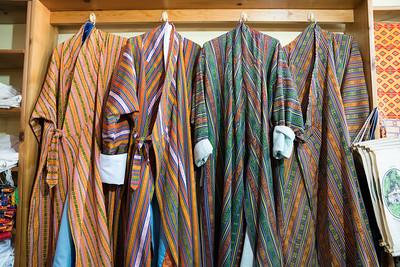 Clothing 02903
