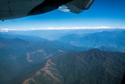 Himalayas 02855