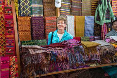Dana textiles 02896
