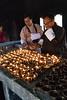 2018-02-15_Bhutan-1783