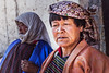 2018-02-16_Bhutan_TangValley_2women-2122