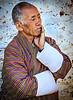 2018-02-16_Bhutan_TangValley_oldMan-2123