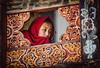 2018-02-17_Bhutan_JakarDzong_monk-2371 -LUT_Faded47tif