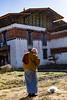 2018-02-15_Bhutan-1805