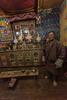 2018-02-14_Bhutan-1292
