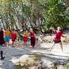 Nalanda Buddhist School