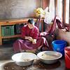 Kenchogsum Lhakhang