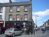 Crotty's Pub - Kilrush