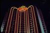 Las Vegas Union Plaza Hotel