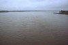 Mississippi River at Memphis, TN (Flood Stage)