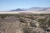 Dry Lake   Mojave Desert Near Baker, CA