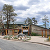 The Discovery Center.  An excellent place to start at Big Bear.