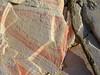 Desert Stone 1.