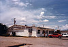 I-20 RESTAURANT<br /> <br /> We stopped off for a little breakfast before heading to Big Bend, but this was not the restaurant we ate at. This place had much more character than the one next door that we did eat at, so I had to give it its due. Check out those swamp coolers.