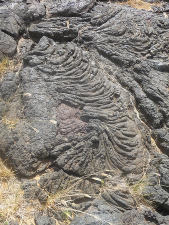 Mauna Lea