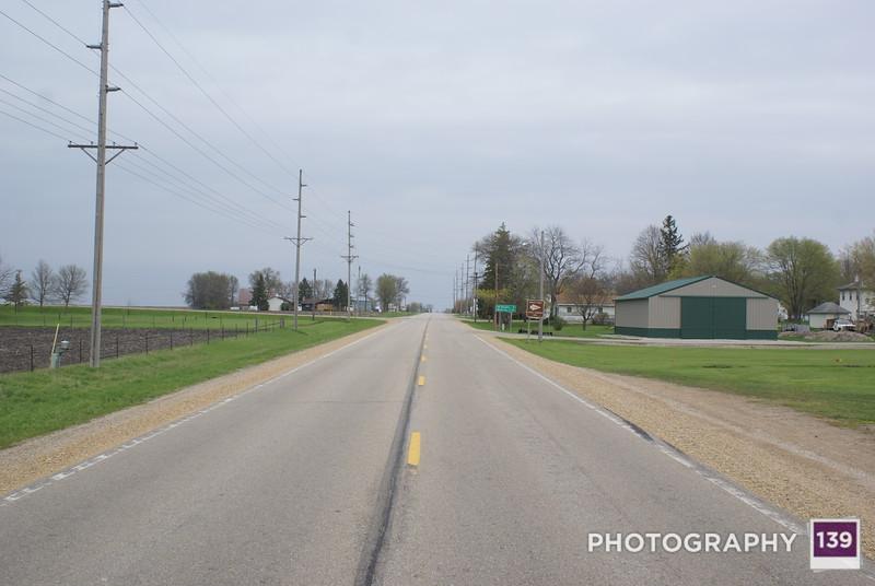 The Big Jesus Road Trip