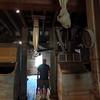 Bollinger Mill Burfordville, MO