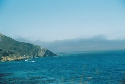 8/18/04 Pacific Coast Highway