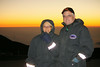 07 01 13 Kent and Wendy mauna kea sunset_5571