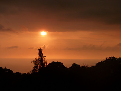 2013 06 24_Frist Night Sunset_3425