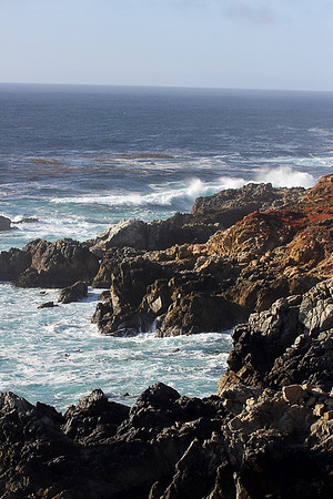 BigSur(edit)_0004