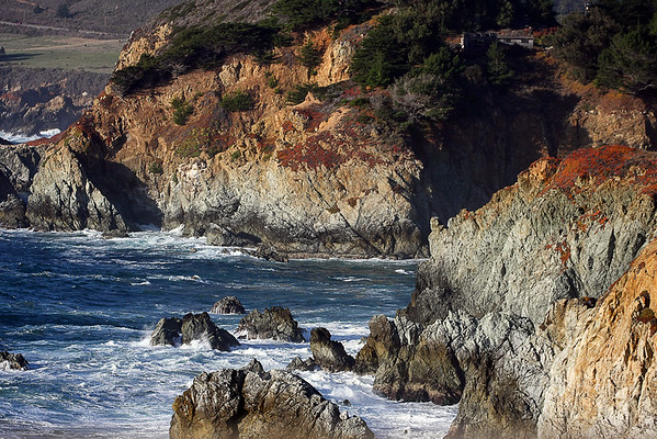 BigSur(edit)_0025