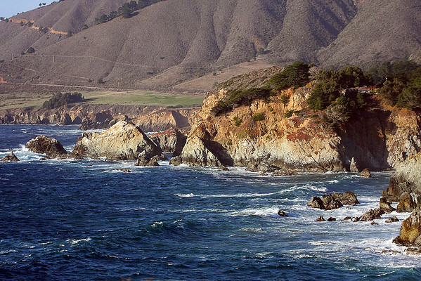 BigSur(edit)_0026