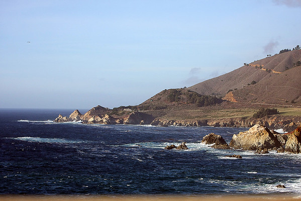 BigSur(edit)_0024