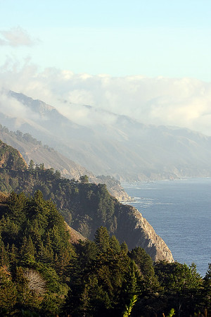 BigSur(edit)_0032